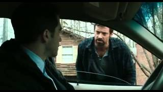 Prisoners Official Trailer #1 2013  HD