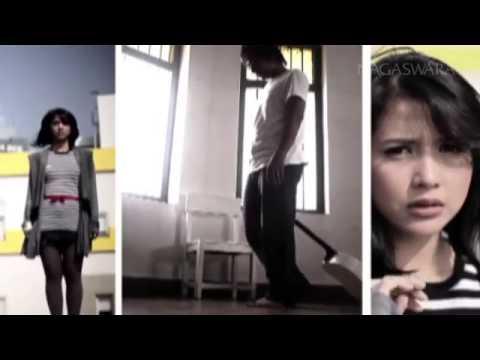 Firman - Kehilangan - Official Video Music HD.mp3