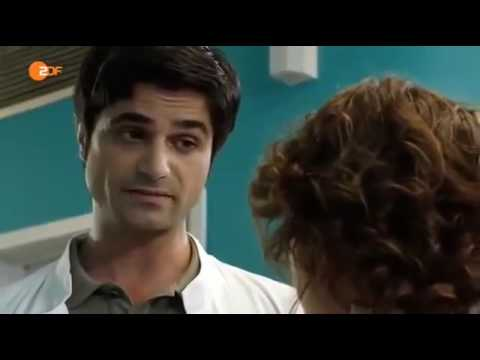 Bettys Diagnose Staffel 3 Folge 9