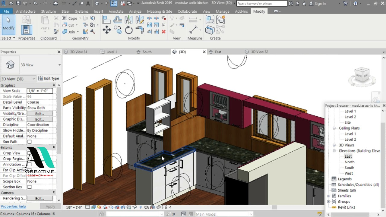 Kitchen Design Software Free Designing Software Youtube