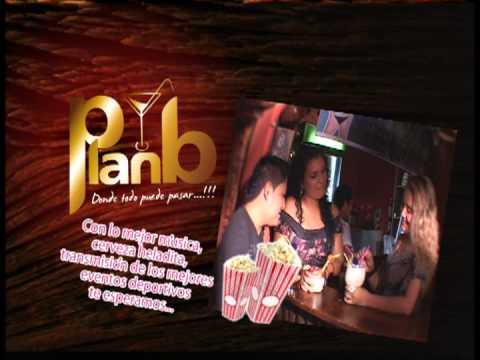 Plan b spot 2013.mpg