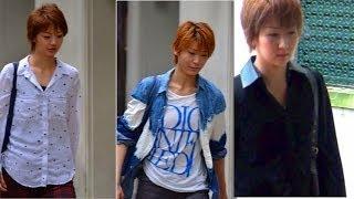 TAKARAZUKA STAR TROUPE Iroha Reo MOON TROUPE Asagiri makoto Kashiro...