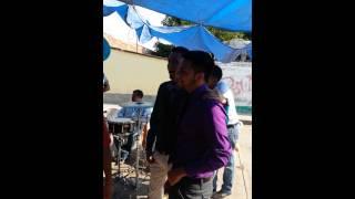 El Centenario en Zempoala Guanajuato