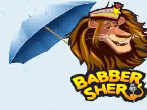 Babbar Sher | Radio City 91 1 | Guitar Aur Shadi | Latest funny Bubber sher  prank