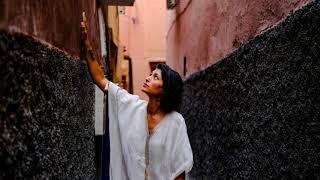 Music of Morocco : Flamenrocco [2]