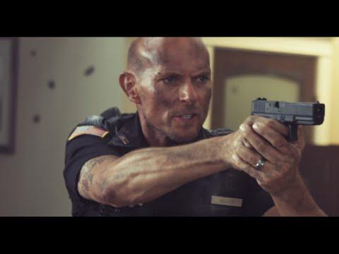 Operator Actiion Adveenture Movie - New Action Moviies Or Fun ny-New Scifi thumbnail