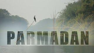 Sunday Short Trips- Way to parmadan (Bibhuti Bhushan Wildlife Sanctuary) and neelkuthi