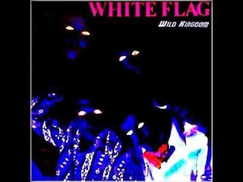 White Flag Wild Kingdom