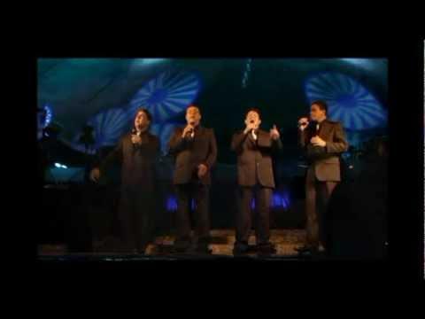 quarteto-gileade---preço-de-sangue-(dvd-ao-vivo)
