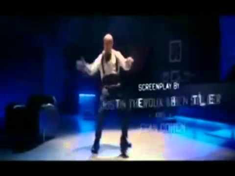 Tropic Thunder Tom Cruise Dance Scene Get Back! - YouTubeTom Cruise Tropic Thunder Dance Scene