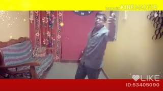 Kannada gangeyali meeyuve song from shrungara kavya kannada film dub smash
