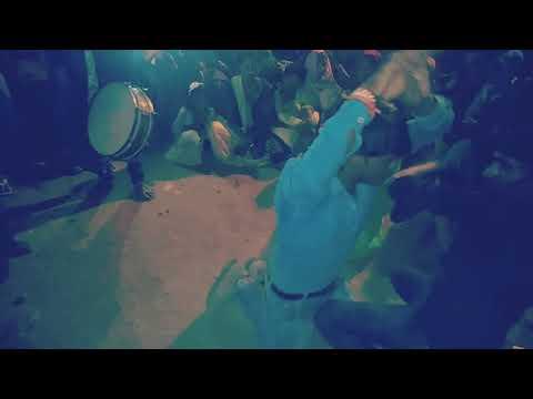 Nagin dance Sidhi Jila Band Baaja