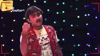 Jignesh Kaviraj No Zankar | DJ Garba Part 2 | New Gujarati Garba 2018 | NAVRATRI SPECIAL