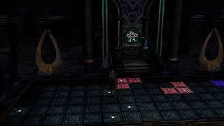 Ray Plays: Final Fantasy X (Part 47: Zanarkand Cloister of Trial )