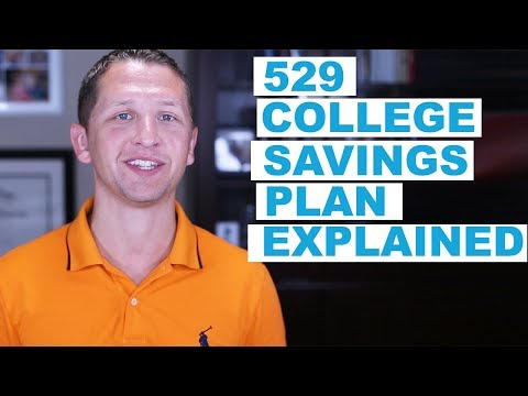 "<span class=""title"">529 College Savings Plan Explained</span>"