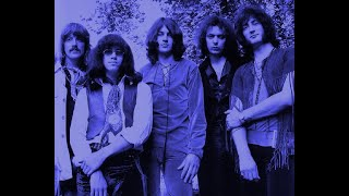 Repeat youtube video Deep Purple - Lalena