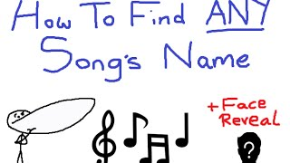 how-to-find-any-songs-name-2m-face-reveal