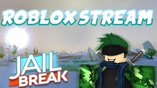 Roblox : Streaming Und Spielen einige Roblox Spiele / Robux Giveaway Bei 1000 Subs ;)