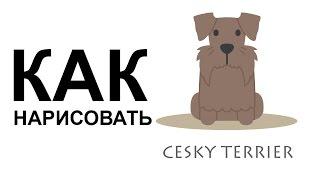 Картинки собаки. КАК НАРИСОВАТЬ СОБАКУ поэтапно карандашом(Как нарисовать собаку поэтапно карандашом для начинающих за короткий промежуток времени. http://youtu.be/W1ZK39Exwpc..., 2015-06-25T08:30:46.000Z)