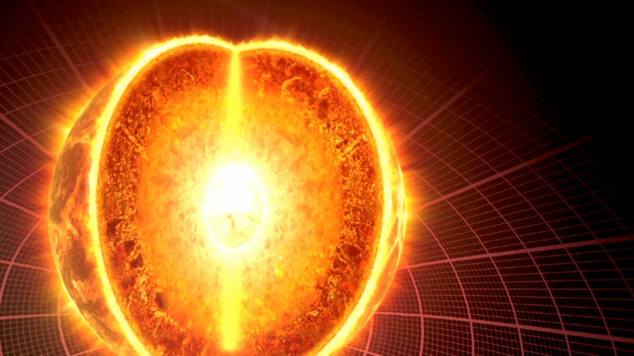 sun power report Authoritative astrology advice, daily and monthly horoscopes, astrological weather, love compatibility, psychic astrology, predictions for all zodiac signs.