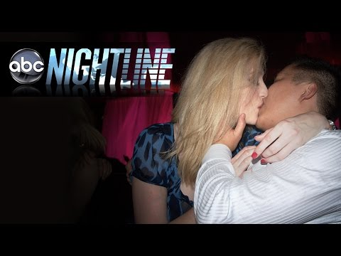 ABC Nightline: Asian Playboy Smashes Stereotypes