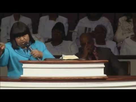 FGHT Dallas: Sunday Morning  Worship Nov. 30