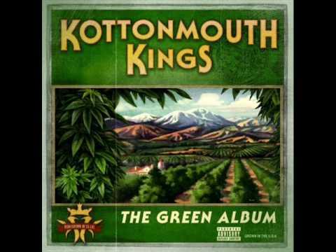Blaze all day kottonmouth kings lyrics