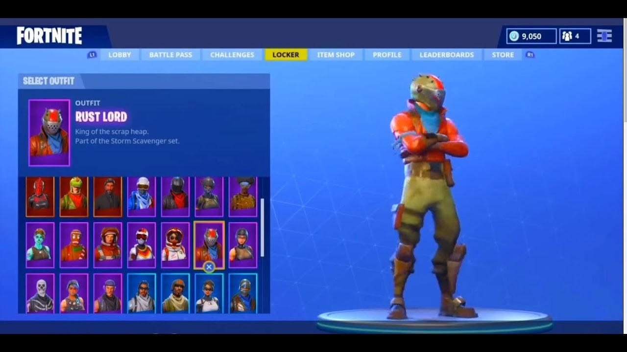 how to put an account on another account on ps4