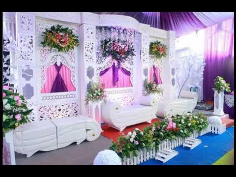 Harga Wedding Organizer Malang 2