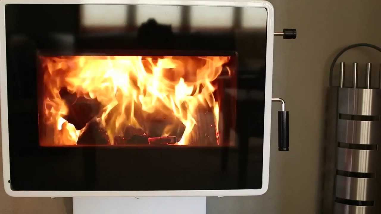 how to start a good fire in your metro youtube