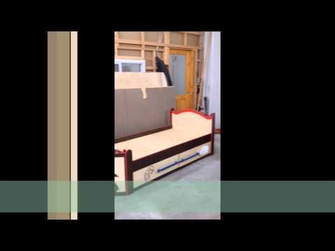 t l charger lit batau mp3 gratuit t l charger musique gratuit mp3. Black Bedroom Furniture Sets. Home Design Ideas