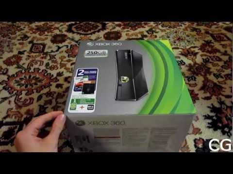 Приставки Xbox 360 - play-