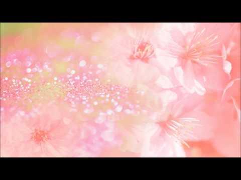 ★加藤ミリヤ★LOVER EpisodeⅡ ★Cover by 1065
