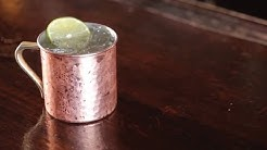 How to Make a Moscow Mule Cocktail - Liquor.com