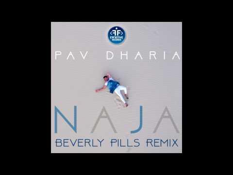 pav-dharia---na-ja-(beverly-pills-remix)
