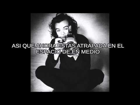 Harry Styles-Someday Maybe (Traducida En Español)