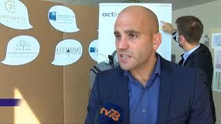 Yvelines | 7 professionnels de l'immobilier associés à l'ALEC SQY pour la rénovation énergétique