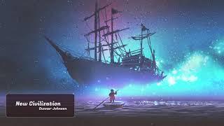 EMOTIONAL EPIC MUSIC - [New Civilization - by Gunnar Johnsen]