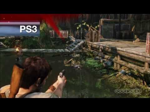 GameSpot's Best Of 2009: Platform Awards Nominees