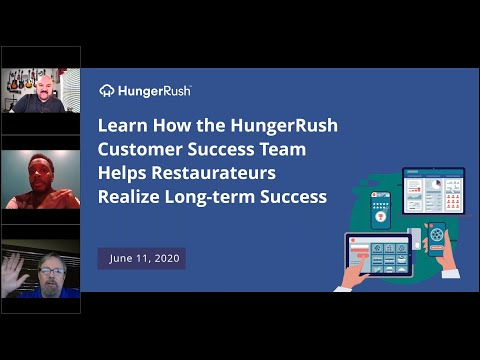 learn-how-the-hungerrush-customer-success-team-helps-restaurateurs-realize-long-term-success