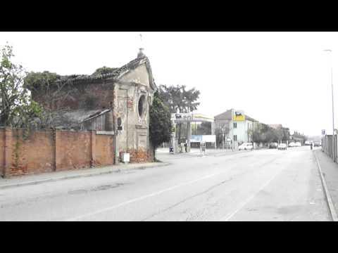 Paesaggi Abitati | Settimo Torinese (To) | Silvano Martina