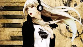 Nightcore - [High Valley] - She's With Me