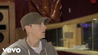 Eminem - Detroit Rubber - Season 1 Trailer