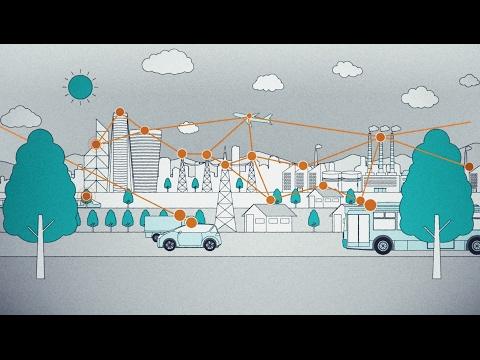 .如何在工業流程中使用無線感測器網路?