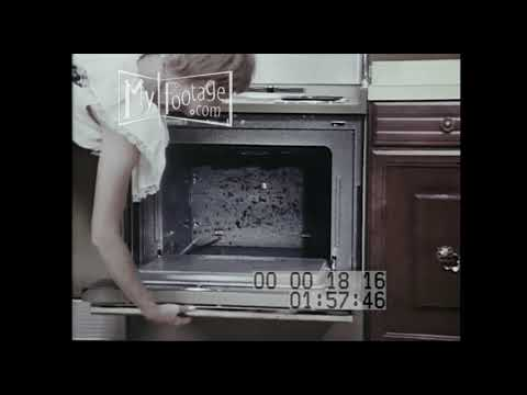 Home Is What You Make It (1969) Part 3