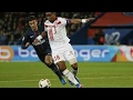 Video Gol Pertandingan Paris Saint Germain vs LOSC Lille Metropole