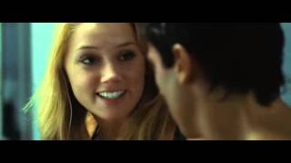 Neverbackdown DVDrip Downloadha com 01 34 33 01 38 55