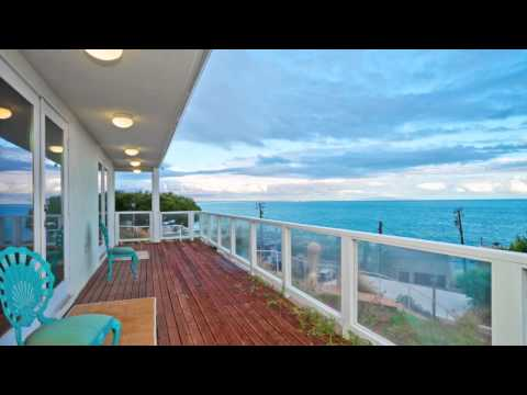 Malibu Home For Sale - Malibu California