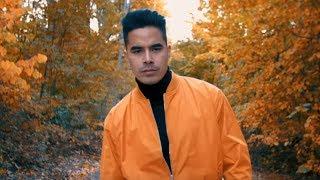 YA OU - Légy valaki másnak (Official Music Video)