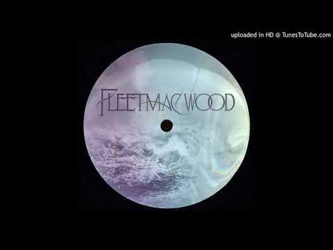 Fleetwood Mac ✧ Dreams (Psychemagik Crystal Visions Remix)